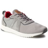 Sneakersy MARC O'POLO - 901 23713502 610 Grey 920