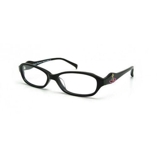 Okulary korekcyjne  vw 240 02 marki Vivienne westwood