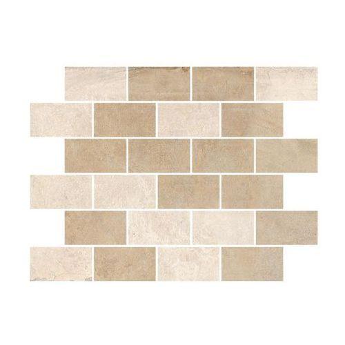 Ceramika color Mozaika roca (5901171226464)