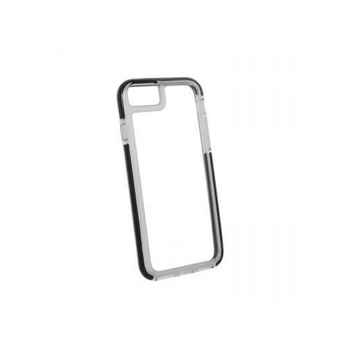 Puro Etui hard shield impactpro do iphonese 2020/8/7 czarne (8033830176364)