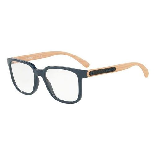 Okulary Korekcyjne Arnette AN7127 2459