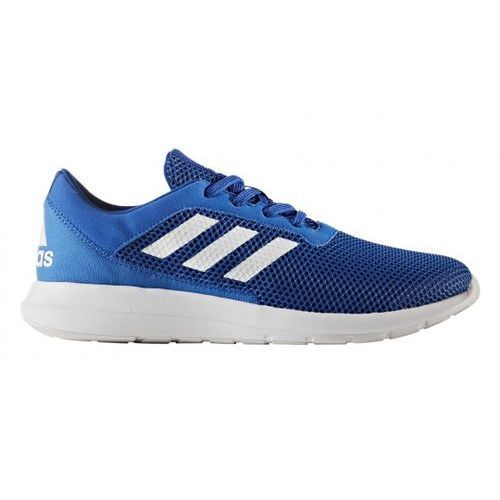 Adidas Buty element refresh 3