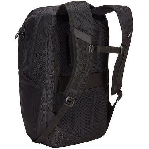 accent 23l plecak laptop czarny marki Thule