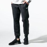 spodnie vocal sweatpant marki Adidas
