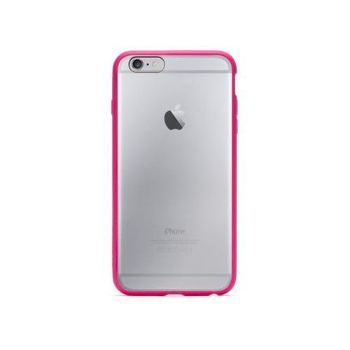 Etui GRIFFIN Reveal Case do iPhone 6 Plus Różowy z kategorii Futerały i pokrowce do telefonów