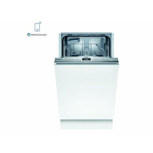 Bosch SPV4EKX60E