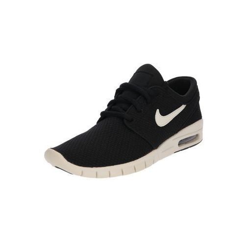 Nike SB Trampki niskie 'Nike SB Stefan Janoski Max' czarny (0886066637769)