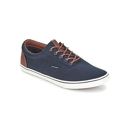 Trampki niskie jack jones vision mixed, Jack & jones, 40-46