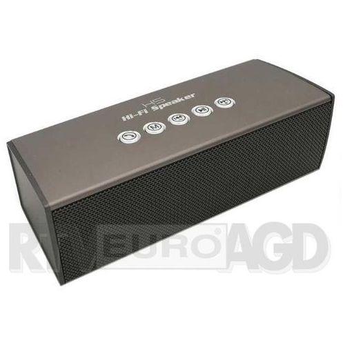 Głośnik Manta SPK 440, SPK440-BR
