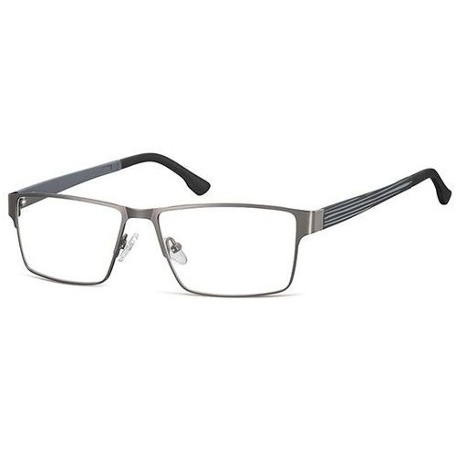 Okulary korekcyjne  auden 612 b marki Smartbuy collection