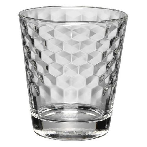 WMF- Coffee Time Zestaw 4 szklanek