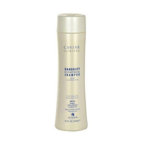 Alterna Caviar Clinical Dandruff Control Shampoo 250ml W Szampon do włosów