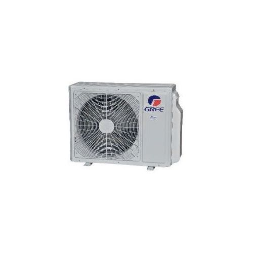 Klimatyzator Multi Gree GWHD(18)NK3FO [1do2]