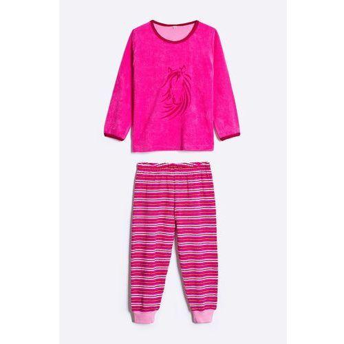 Playshoes  - piżama dziecięca 104-140 cm