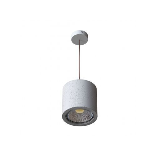 Lampa wisząca monax marki Cleoni