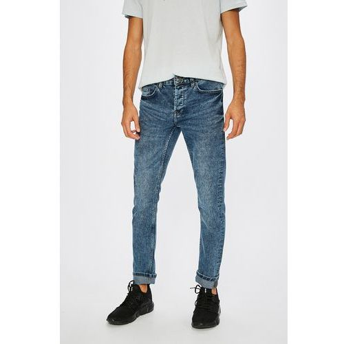 Only & Sons - Jeansy Loom Camp, jeansy