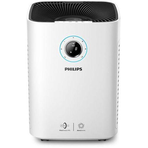 Philips AC5659