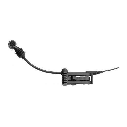 Sennheiser e-608 mikrofon dynamiczny