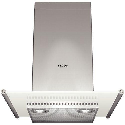 Siemens LC655GB60