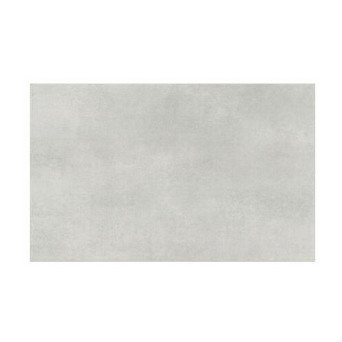 Artens Glazura beton light grey mat 25 x 40 (3276007156409)