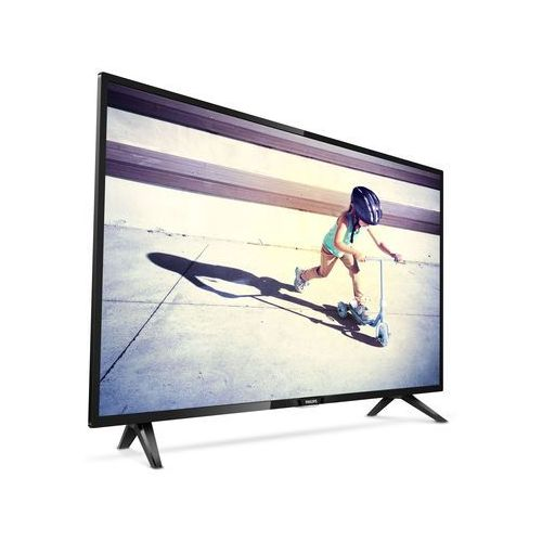 TV LED Philips 43PFT4112