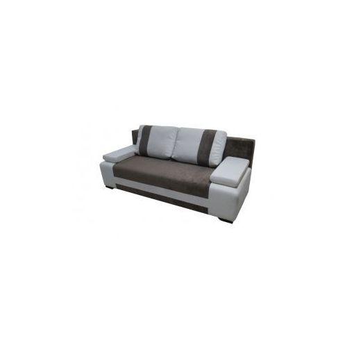 Sofa / kanapa rozkładana LENA