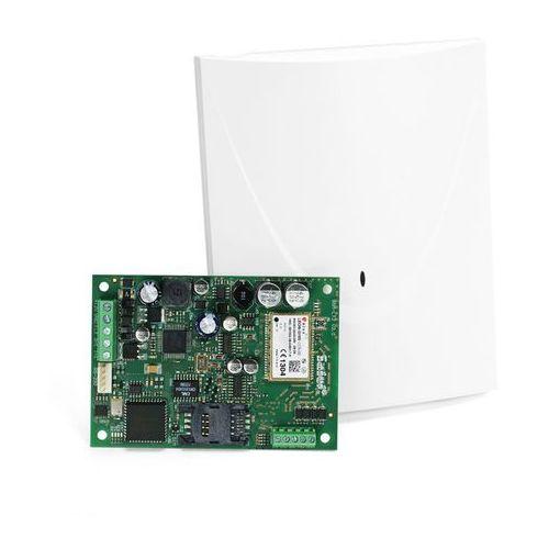 GSM LT-2 Moduł komunikacyjny GSM/GPRS w obudowie OPU-2 A (bez anteny)