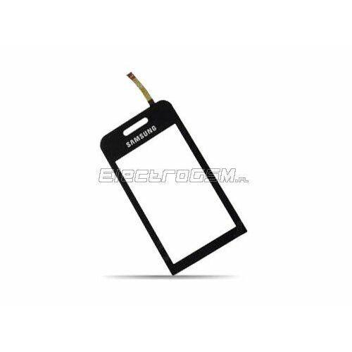 Samsung Ekran dotykowy  i6220 star tv