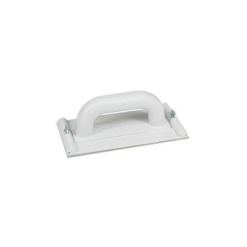 Paca szlifierska 105x210mm z podkładem gumowym (5907798303267)