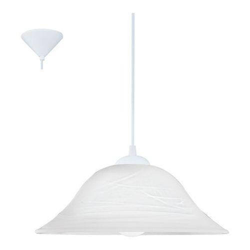 lampa wisząca ALBANY, EGLO 90978