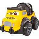 BUDDY TOYS Betoniarka z kategorii Betoniarki zabawki