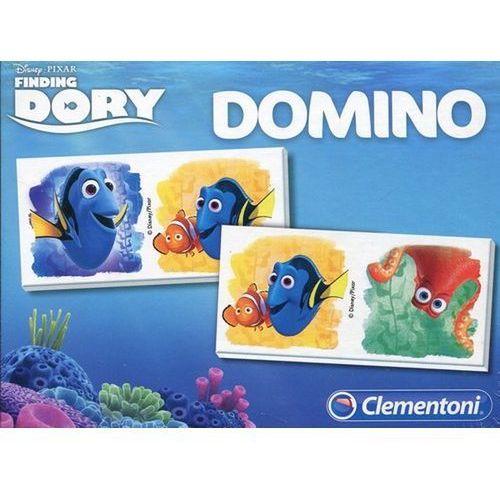Domini Gdzie jest Dory (8005125133796)