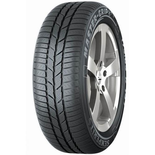 Semperit Master-Grip 2 155/70 R13 75 T