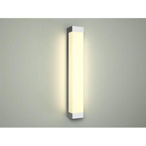 Kinkiet łazienkowy FRASER LED 50cm 6945 + RABAT w koszytku za ilość!!! (5903139694599)
