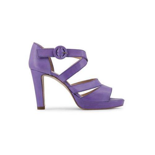 Sandały damskie - 8035534-82 marki Arnaldo toscani