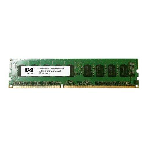 HP 8GB (1x8GB) Single Rank x4 DDR4-2133 CAS-15-15-