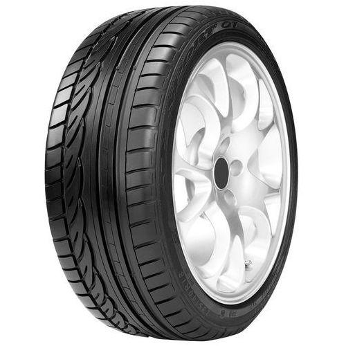 Dunlop SP Sport 01 185/60 R15 84 T