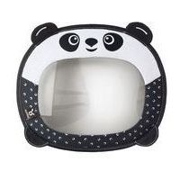 Lusterko do samochodu BenBat (panda)