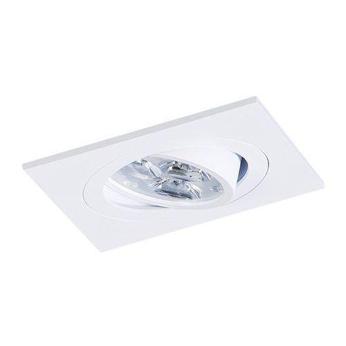 Mini Katli 4211 BPM Lighting