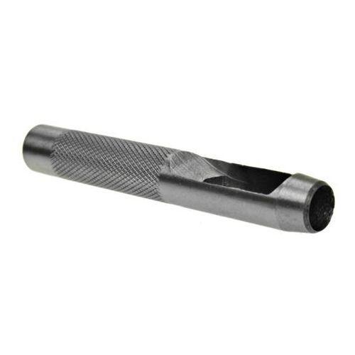 Drel Wycinak 13 mm (5902143130093)