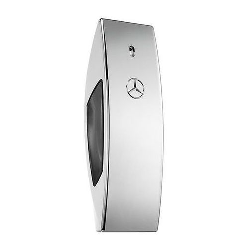 Mercedes-Benz Mercedes Benz Club Men 50ml EdT