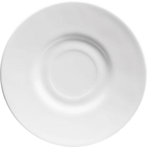 Bormioli rocco Spodek o średnicy 145 mm do 388604, 388608 i 388654 | , 388605