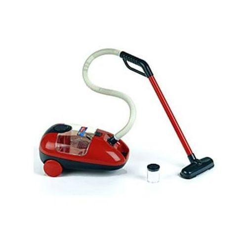 Theo klein vileda - vacuum cleaner