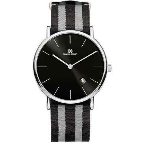 Danish Design IQ13Q1048
