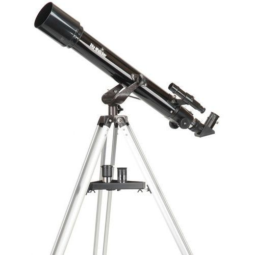Sky-Watcher (Synta) BK707AZ2