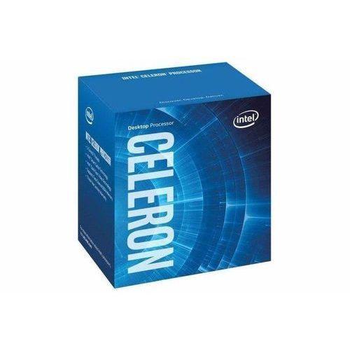 Intel CELERON G3930 2,9GHz 2M LGA1151 BX80677G3930 - DARMOWA DOSTAWA!!! (5032037096058)