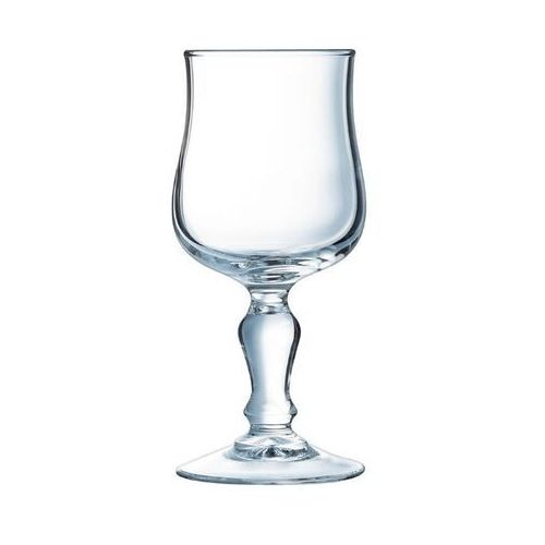 Kieliszki do wina ze szkła hartowanego 160ml 5¾oz Arcoroc Normandie