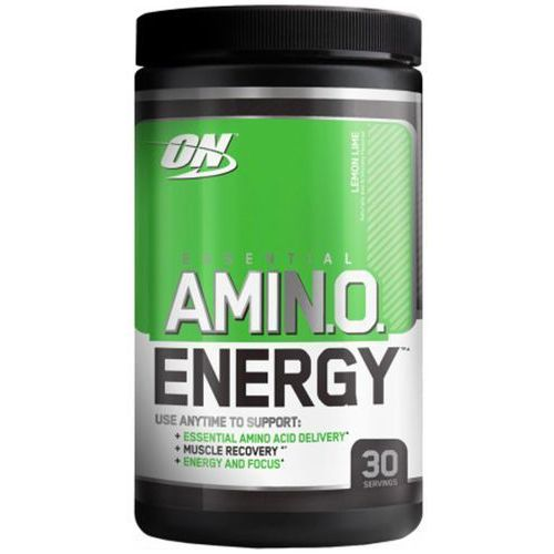 ON Amino Energy - 270g