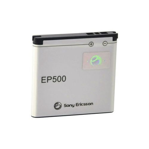 Sony Bateria ericsson ep500 x8 vivaz wt19i 1200mah izimarket.pl
