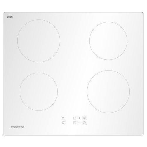 Concept IDV-2560